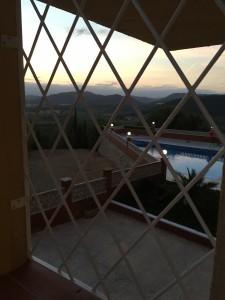sitges-studio-atardecer-terraza