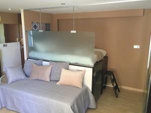 sitges-studio-camas