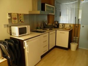 sitges-studio-cocina-completa