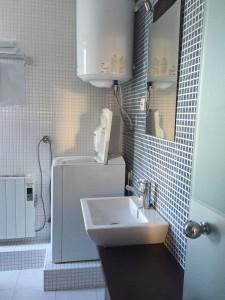 sitges-studio-lavamanos