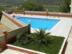 sitges-studio-piscina-desde-terraza