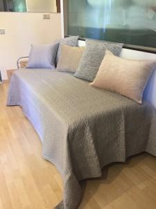 sitges-studio-sofa