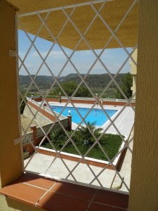 sitges-studio-teraza-piscina