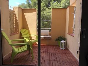 sitges-studio-terraza-farol