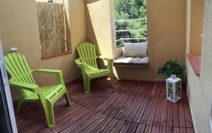 sitges-studio-terraza-sillones