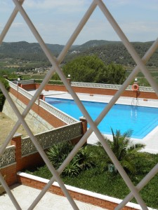 sitges-studio-vistas-terraza